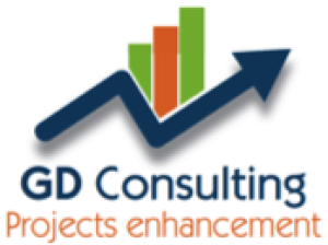 cropped-Logo-GD-Consulting.png